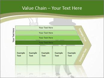 0000078441 PowerPoint Template - Slide 27