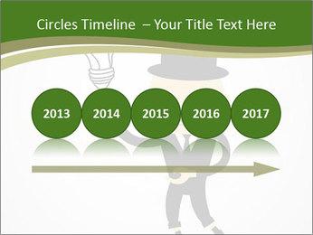 0000078441 PowerPoint Template - Slide 29