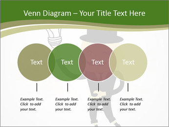 0000078441 PowerPoint Templates - Slide 32