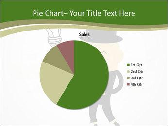 0000078441 PowerPoint Template - Slide 36