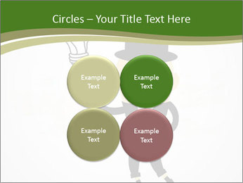 0000078441 PowerPoint Templates - Slide 38