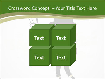 0000078441 PowerPoint Template - Slide 39