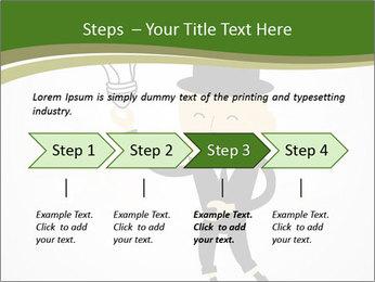 0000078441 PowerPoint Template - Slide 4