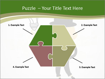 0000078441 PowerPoint Templates - Slide 40