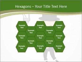 0000078441 PowerPoint Template - Slide 44