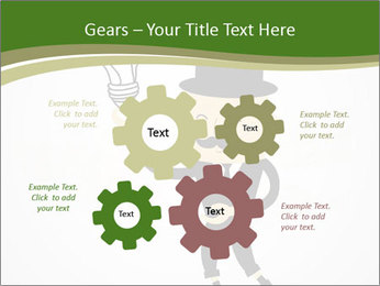 0000078441 PowerPoint Templates - Slide 47