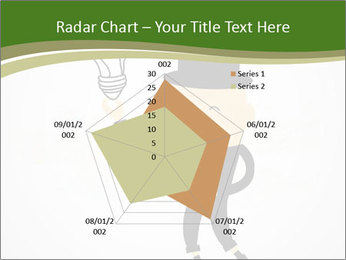 0000078441 PowerPoint Template - Slide 51