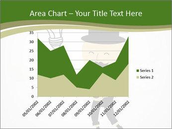 0000078441 PowerPoint Template - Slide 53