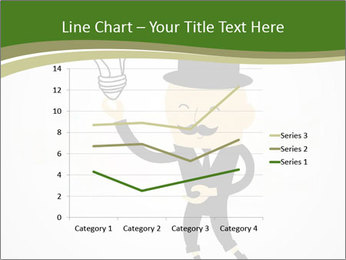 0000078441 PowerPoint Template - Slide 54
