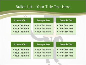 0000078441 PowerPoint Template - Slide 56