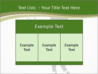 0000078441 PowerPoint Template - Slide 59