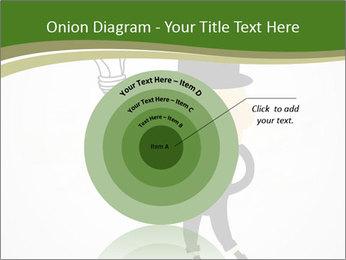 0000078441 PowerPoint Template - Slide 61