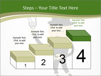 0000078441 PowerPoint Template - Slide 64