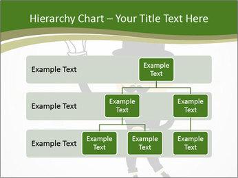 0000078441 PowerPoint Template - Slide 67