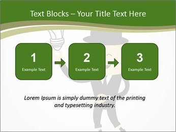 0000078441 PowerPoint Templates - Slide 71