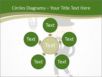 0000078441 PowerPoint Template - Slide 78