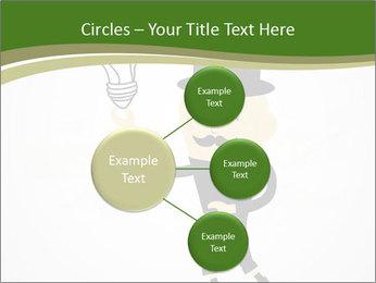 0000078441 PowerPoint Template - Slide 79