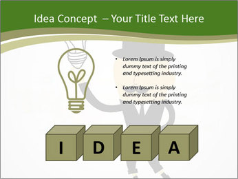 0000078441 PowerPoint Templates - Slide 80