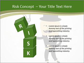0000078441 PowerPoint Template - Slide 81
