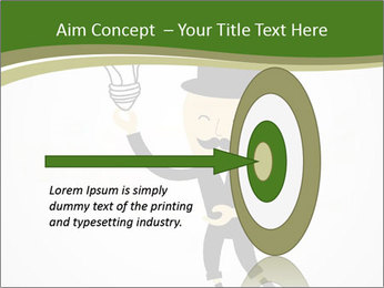 0000078441 PowerPoint Template - Slide 83