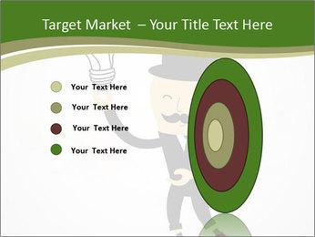 0000078441 PowerPoint Template - Slide 84