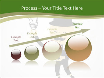 0000078441 PowerPoint Templates - Slide 87