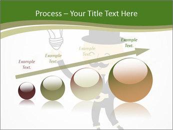 0000078441 PowerPoint Template - Slide 87