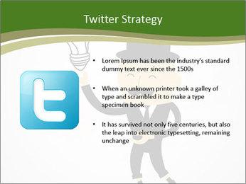 0000078441 PowerPoint Template - Slide 9
