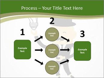 0000078441 PowerPoint Template - Slide 92