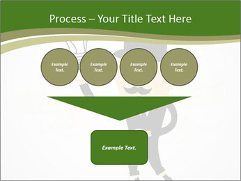0000078441 PowerPoint Templates - Slide 93