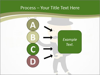 0000078441 PowerPoint Templates - Slide 94