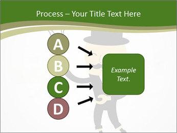 0000078441 PowerPoint Template - Slide 94