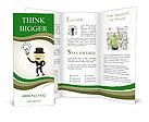 0000078442 Brochure Templates