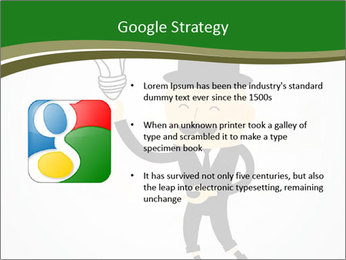 0000078442 PowerPoint Templates - Slide 10