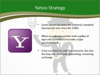 0000078442 PowerPoint Templates - Slide 11