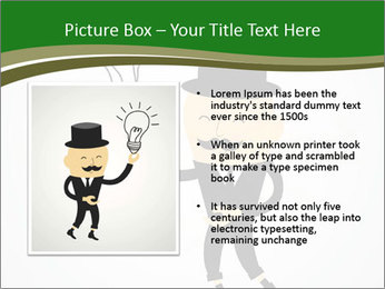 0000078442 PowerPoint Templates - Slide 13