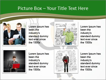 0000078442 PowerPoint Templates - Slide 14
