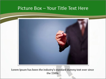 0000078442 PowerPoint Templates - Slide 15