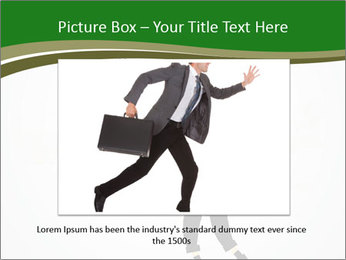 0000078442 PowerPoint Templates - Slide 16