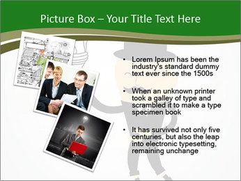 0000078442 PowerPoint Templates - Slide 17