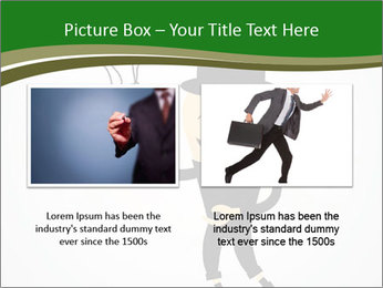 0000078442 PowerPoint Templates - Slide 18