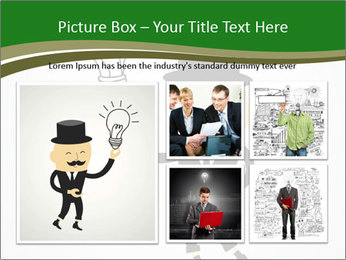 0000078442 PowerPoint Templates - Slide 19