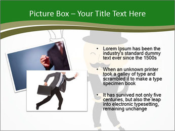 0000078442 PowerPoint Templates - Slide 20