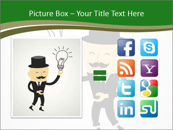 0000078442 PowerPoint Templates - Slide 21