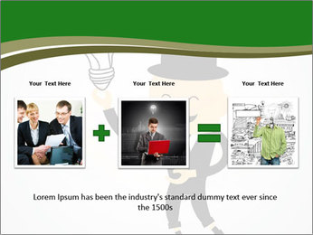 0000078442 PowerPoint Templates - Slide 22