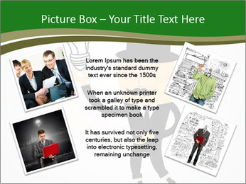0000078442 PowerPoint Templates - Slide 24