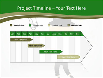0000078442 PowerPoint Templates - Slide 25