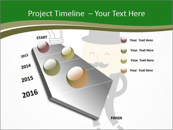 0000078442 PowerPoint Templates - Slide 26
