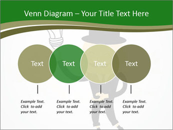 0000078442 PowerPoint Templates - Slide 32