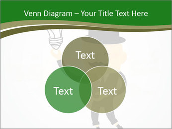 0000078442 PowerPoint Templates - Slide 33